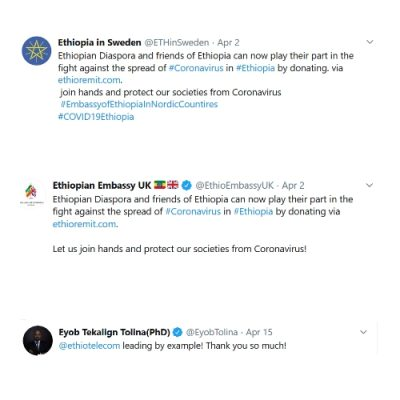 ethiotlelecom-testimonies – 6