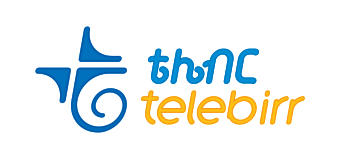 TeleBirr-Logo