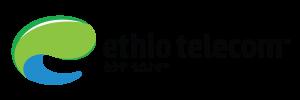 Ethiotelcom_Logo-01