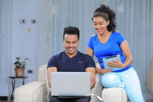 Postpaid telecom bill payment